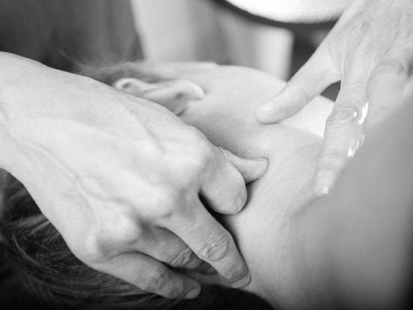 Kropp og Helseklinikken, Gjøvik - Muskelterapi og bedriftsmassasje