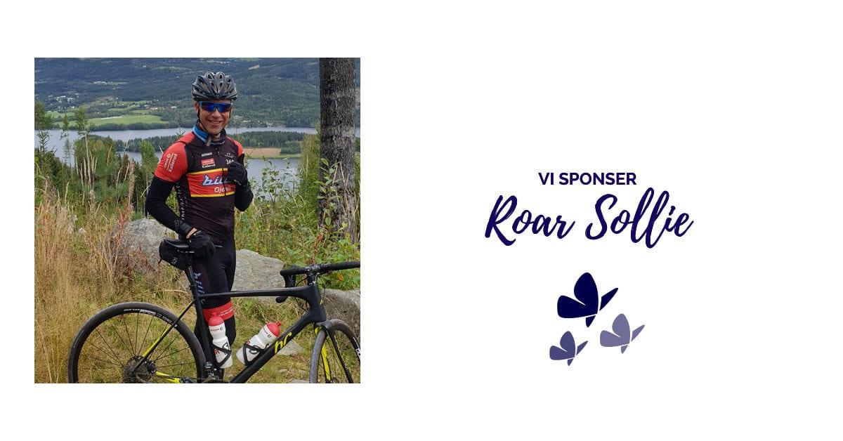 Vi_sponser_Roar_Sollie