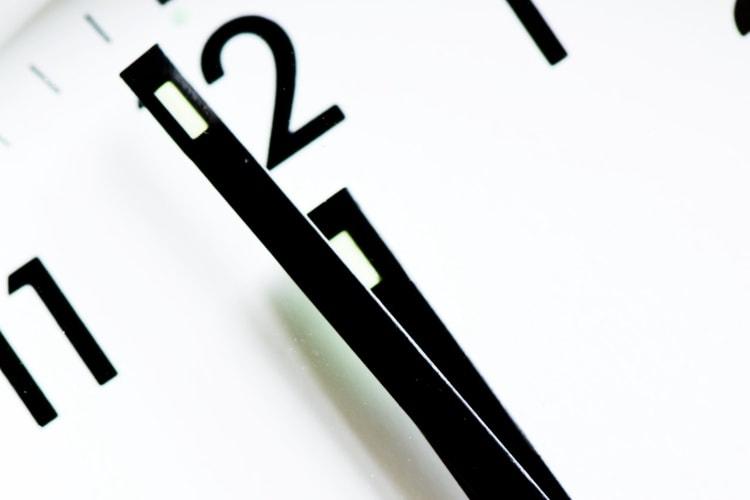 Klokke Timebestilling Kropp og Helseklinikken, Gjøvik