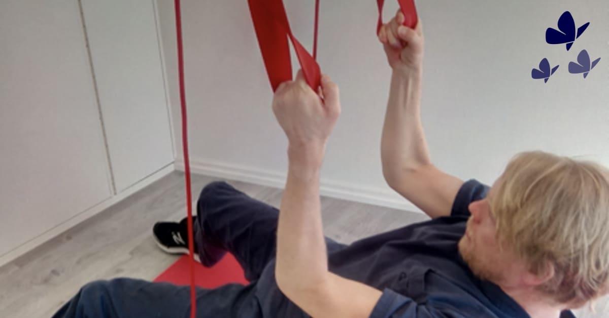ukens-treningsokt-pull-up