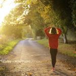 Løpetrening - Kropp og Helseklinikken