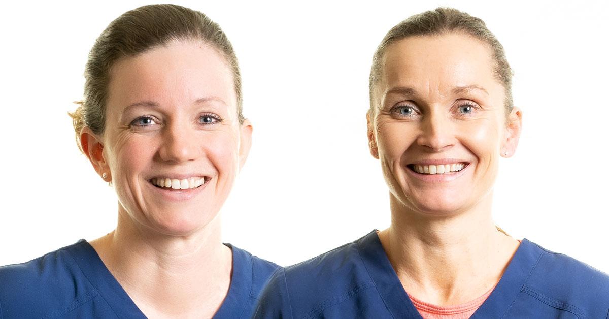 Massasjeterapeuter som tilbyr muskelterapi - Kropp og Helseklinikken på Gjøvik