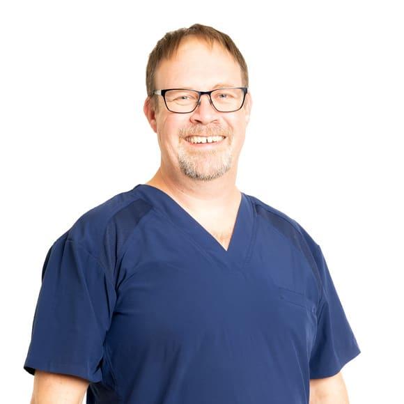 Terapeuter - Kropp og Helseklinikken - Gjøvik